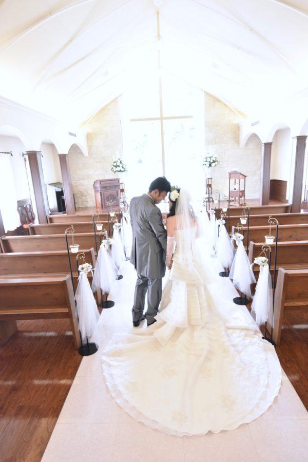 photo-wedding-12