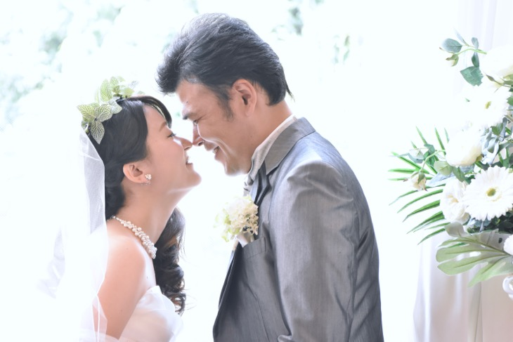 photo-wedding-13