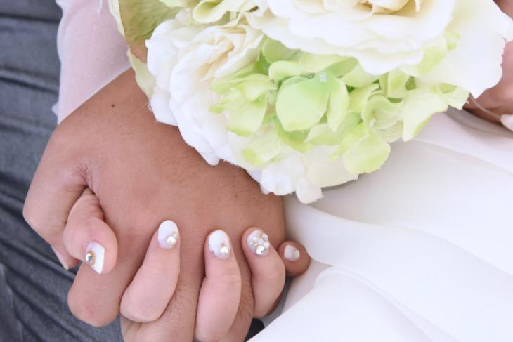 photo-wedding-15