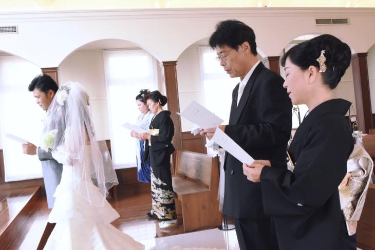 photo-wedding-3