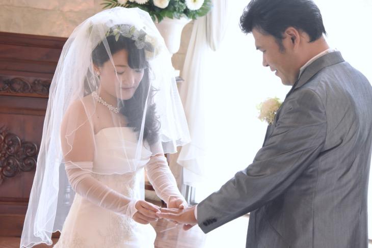photo-wedding-4