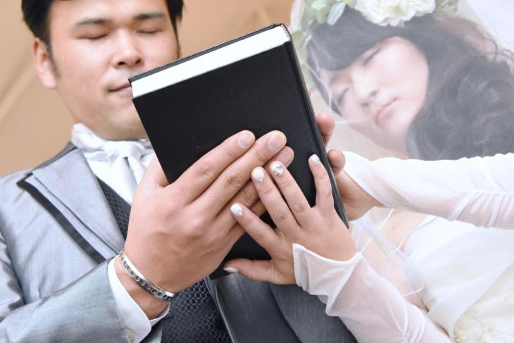 photo-wedding-5
