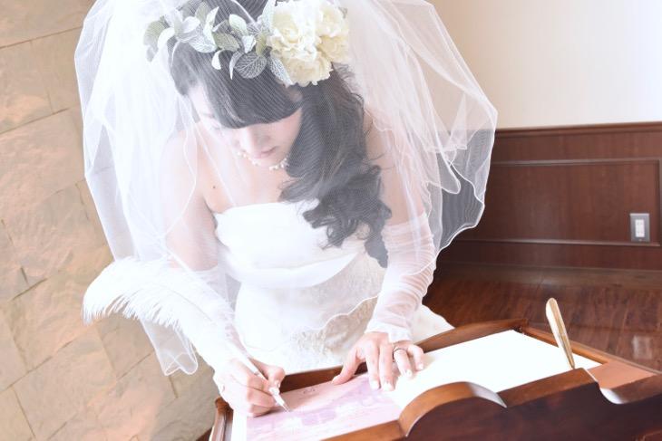 photo-wedding-8
