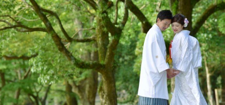 奈良前撮り105